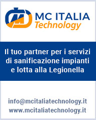 MC ITALIA TECHNOLOGY